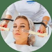 Медицинская лицензия<br /> на косметологические услуги. Врач-дерматокосметолог.